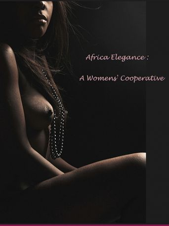 African Elegence: A Women's Cooperative